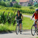 Alsace_1