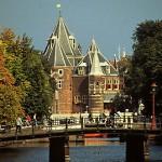 AmsterdamNieuwmarkt400x400px