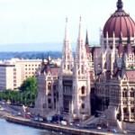 Budapest-150x150