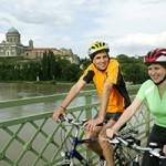 cyklister-300x200