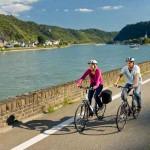 DE-Rhin-cyklister-St.Goar2-400x400