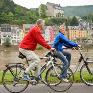 DE_Mosel-Cochem-Cyklister-By-Flod400x400