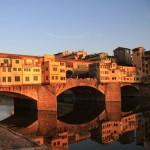 Italien-Firenze-Ponte-Vecchio400x400