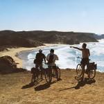 Cykelferie og skønne badestrande på Saridinien