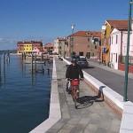 Italien-Venedig-Firenze-ITA1-Pellestrina-Cykelvej-400x400