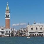 Italien-Venedig-MarkuspladsenFraVandsiden-400x400